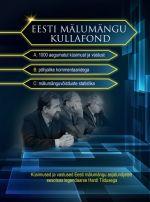 Eesti mälumängu kullafond