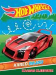 Hot wheels. kiired rajad