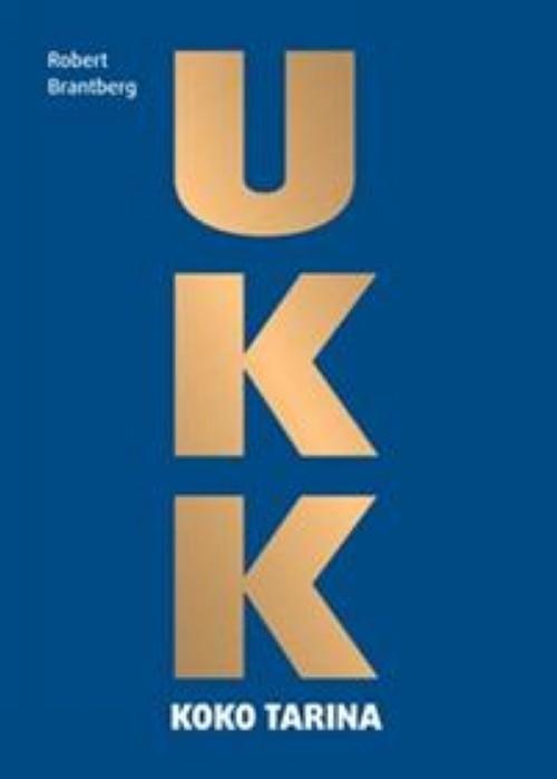 UKK - Koko tarina