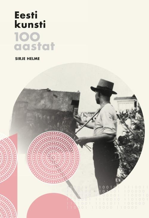 Eesti kunsti 100 aastat