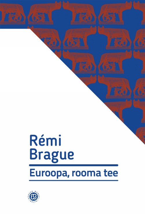 Euroopa, rooma tee