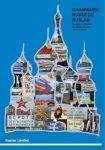 Grammaire russe de Ruslan