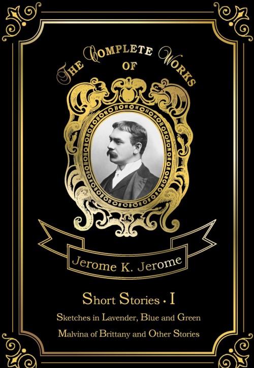 Short Stories I