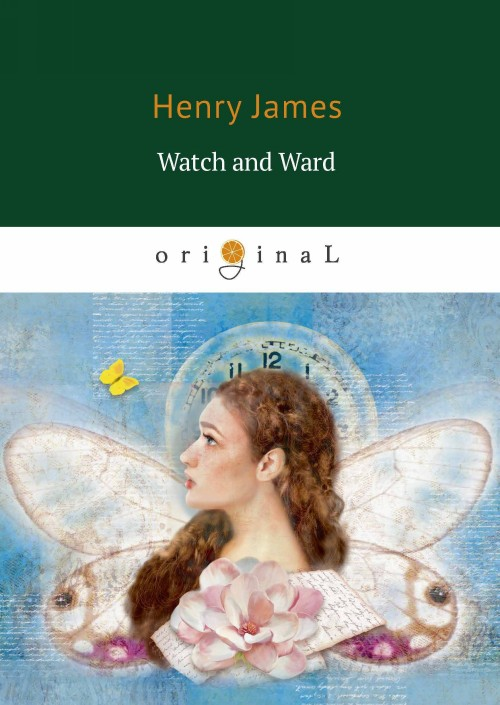 Watch and Ward