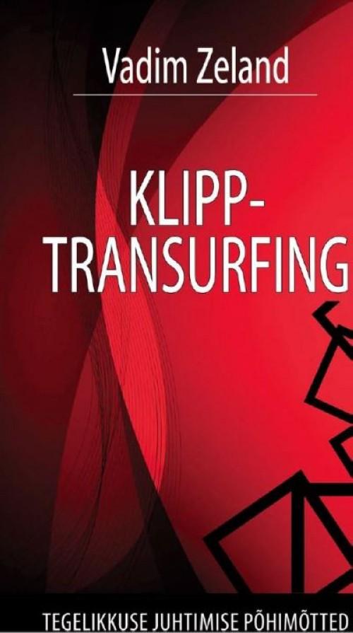 Klipp-transurfing