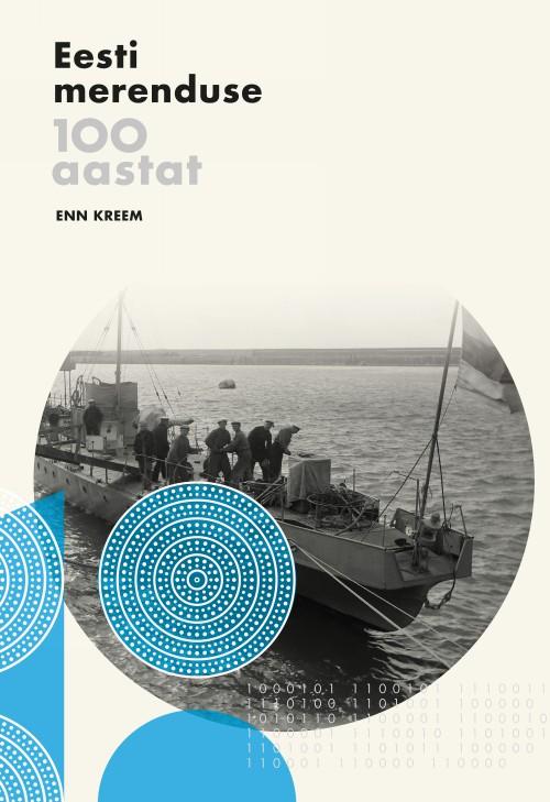 Eesti merenduse 100 aastat
