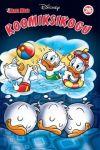 Miki hiir. koomiksikogu 26