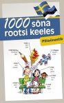 1000 sõna rootsi keeles. piltsõnastik