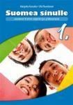 Suomea sinulle 1. Suomen kielen oppikirja yläkouluun