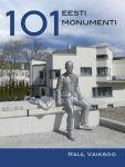 101 eesti monumenti