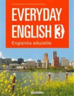 Everyday English 3