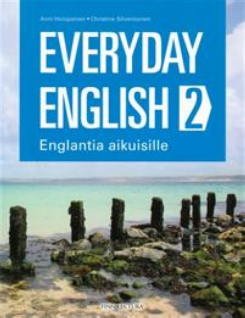 Everyday English 2