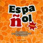 Espanol Uno CD (3CD)