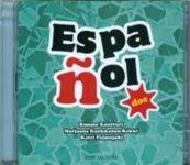 Espanol dos (cd)