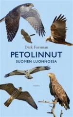 Petolinnut Suomen luonnossa