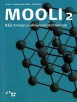 Mooli 2 (OPS16)