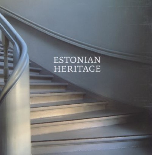 Estonian heritage