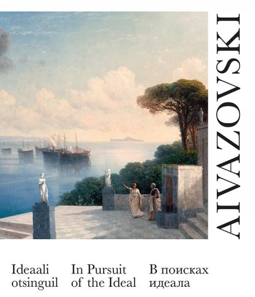Aivazovski. ideaali otsinguil