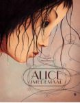 Alice imedemaal