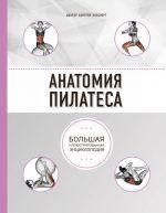 Anatomija pilatesa