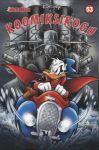 Miki hiir. koomiksikogu 53