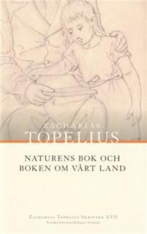 Naturens bok och Boken om vårt land