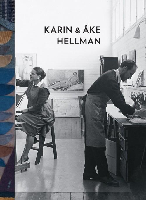 Karin & Åke Hellman