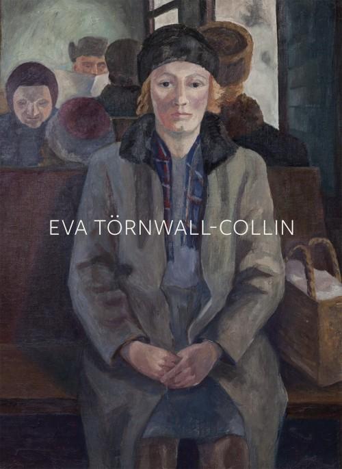 Eva Törnwall-Collin
