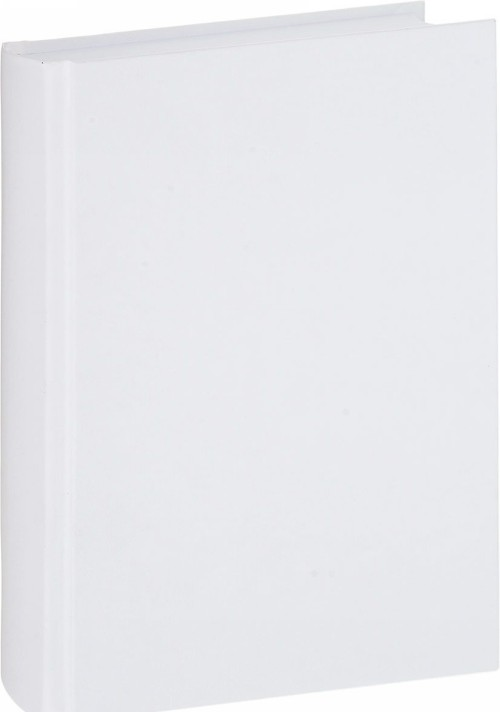 Книга глазами дизайнера