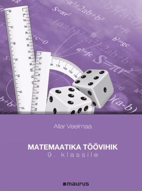 Matemaatika tv 9. kl