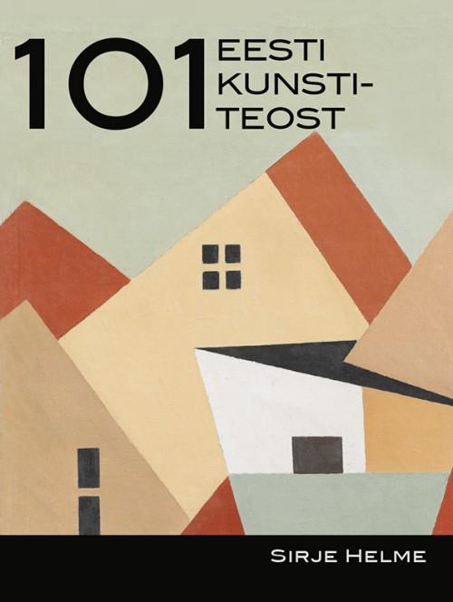 101 eesti kunstiteost