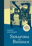 Serafima ja bogdan