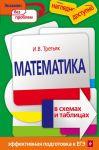 Matematika v skhemakh i tablitsakh
