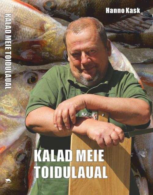 Kalad meie toidulaual