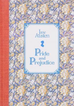 Gordost i predubezhdenie / Pride and Prejudice