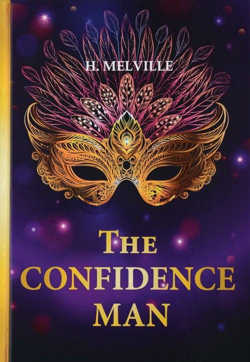 The Confidence Man / Искуситель
