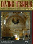 Divine Temple 2011. Third edition