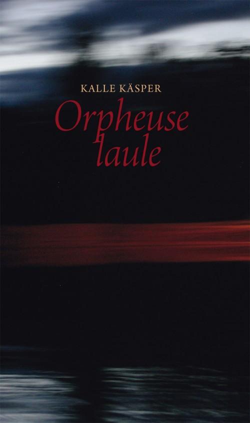 Orpheuse laule