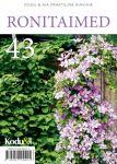 Ronitaimed. kodu & aia praktiline aiavihik 43