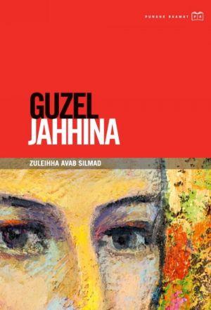 Zuleihha avab silmad
