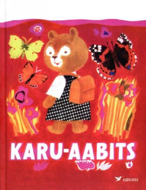 Karu-aabits