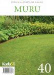 Muru. kodu & aia praktiline aiavihik 40