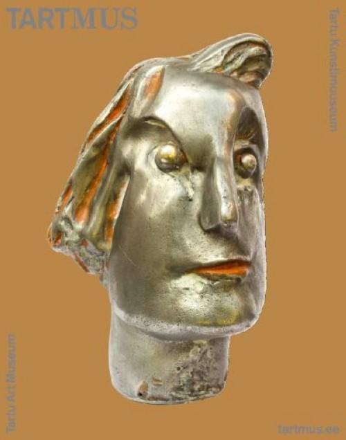 Mikoff skulptuurid. sculptures