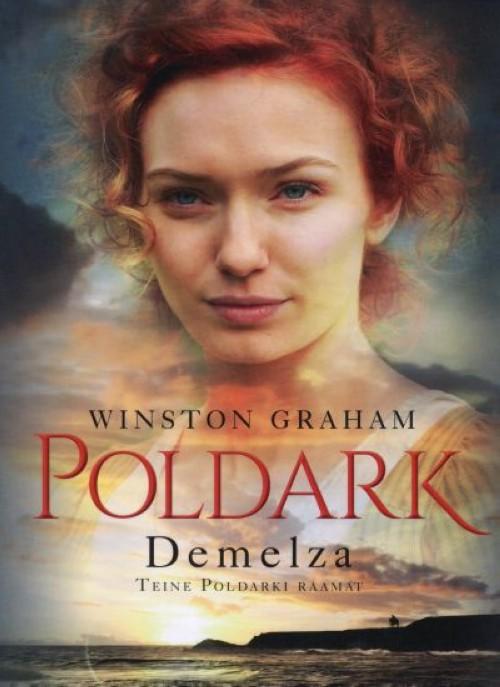 Demelza. teine poldarki raamat