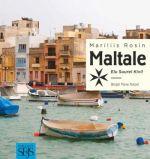 Maltale. elu suurel kivil