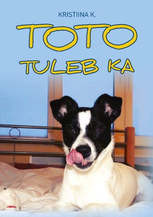 Toto tuleb ka