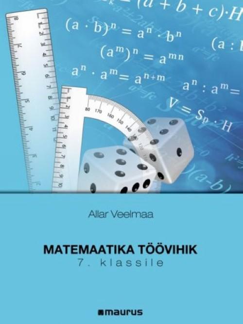 Matemaatika tv 7. kl