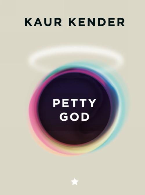 Petty god