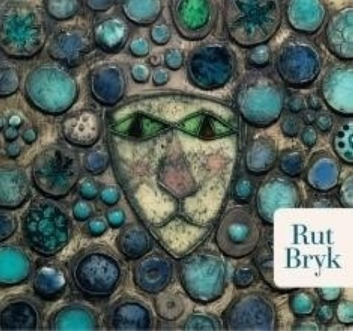Rut Bryk. English Version