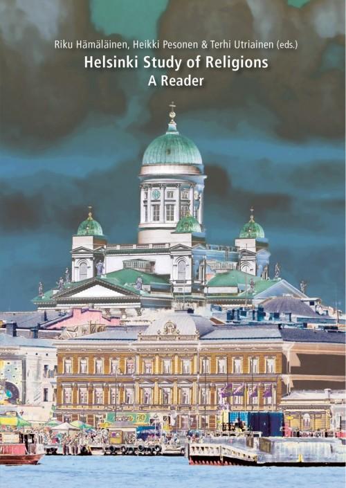 Helsinki Study of Religions. A Reader